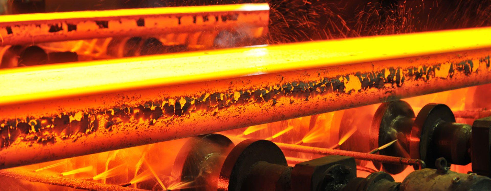 Z wytworami naszej produkcji Twoje inwestycje wytrzymają każdą temperaturę